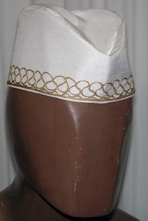 african-hat50012z.jpg