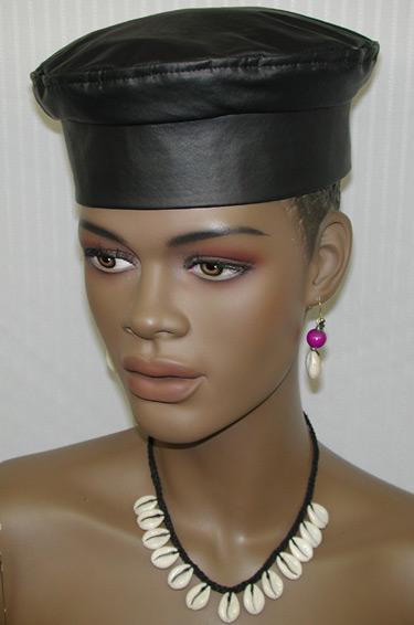 african-hat50013z.jpg