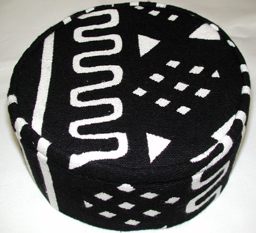 african-hat50014z.jpg