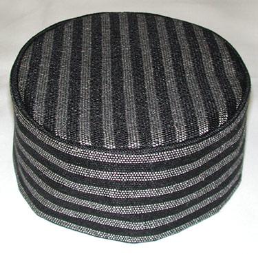 african-hat50015z.jpg