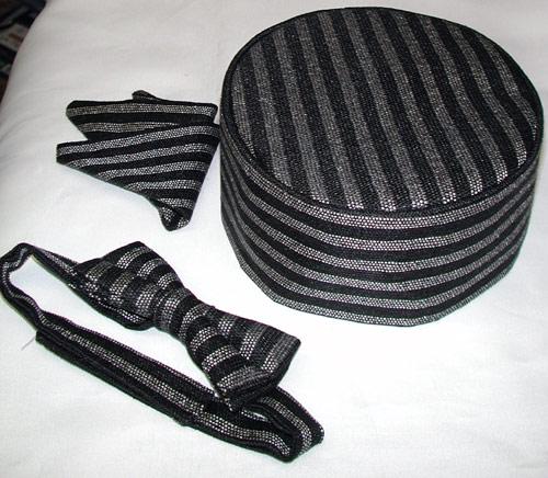 african-hat50017z