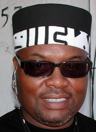 african-hat50019z.jpg