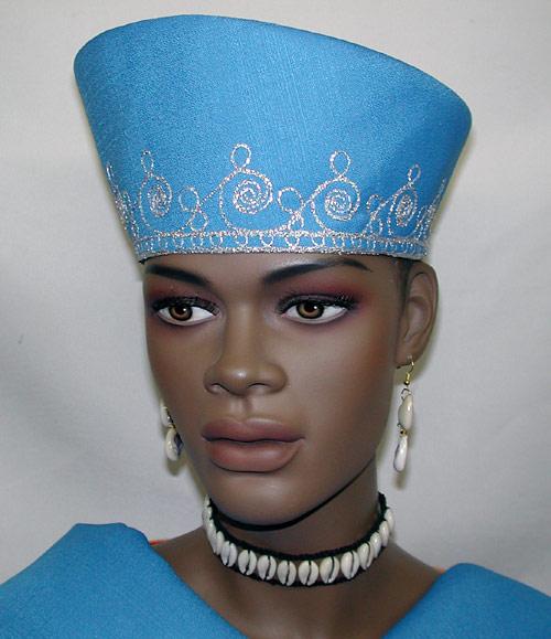 african-hat50020z.jpg