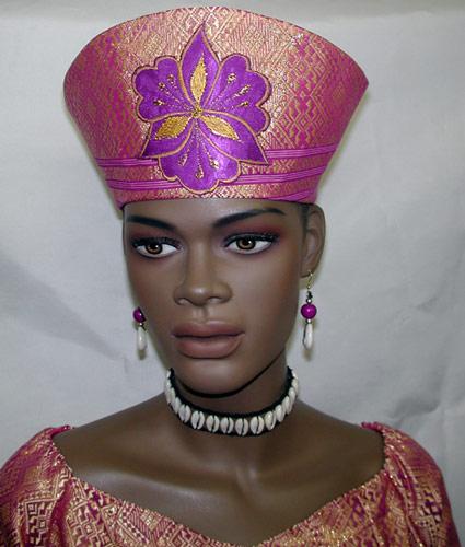 african-hat50022z.jpg