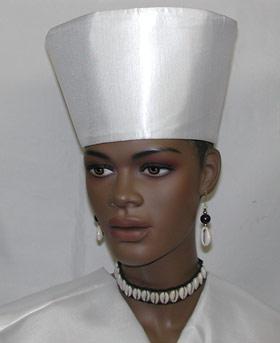 african-hat50023p.jpg