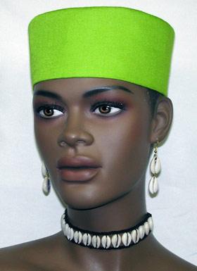 african-hat50028p.jpg