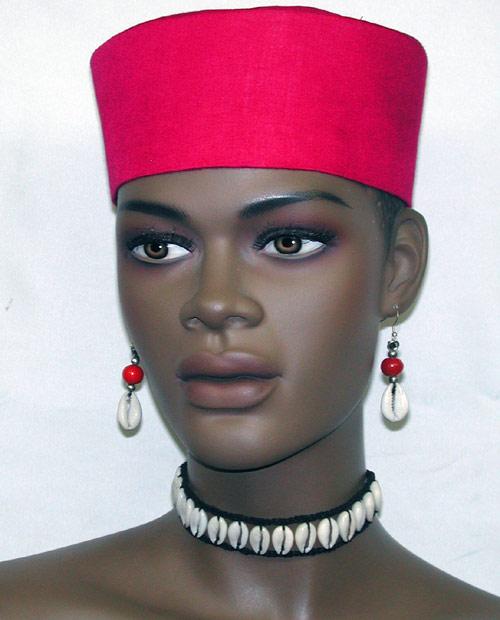 african-hat50029z.jpg