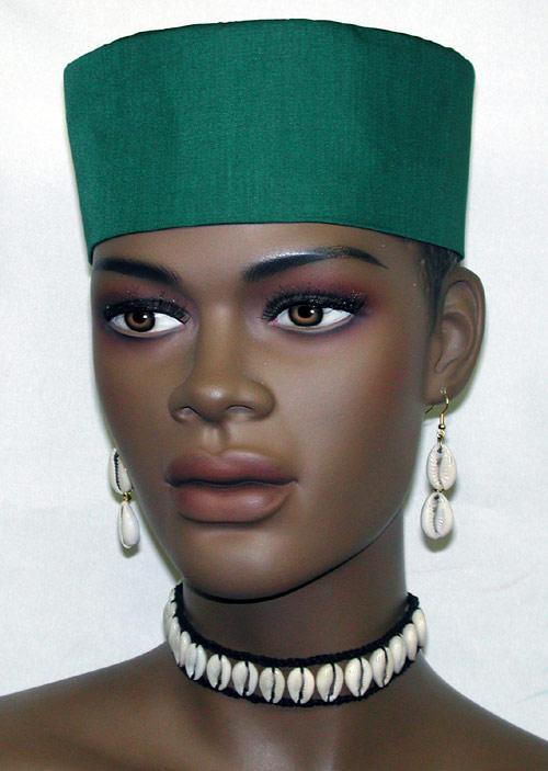 african-hat50032z.jpg