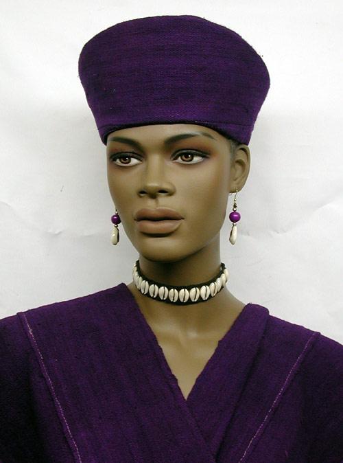 african-hat50033z.jpg