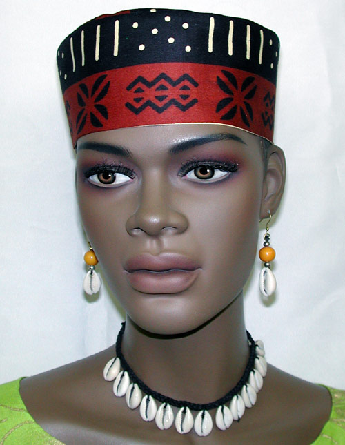 african-hat50034z.jpg