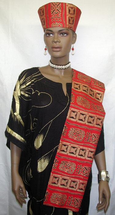 african-hat50042z.jpg