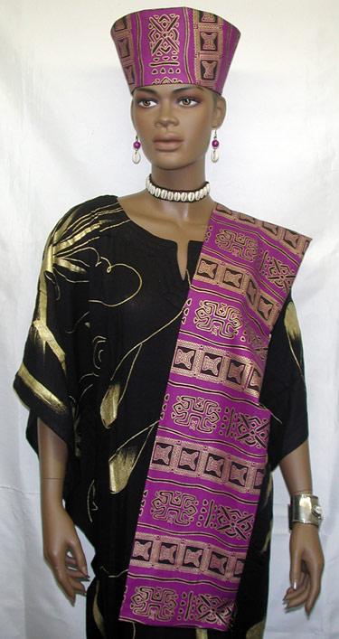 african-hat50045z.jpg