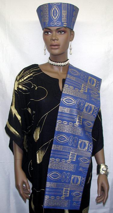 african-hat50047z.jpg