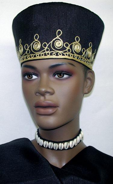 african-hat50049z.jpg