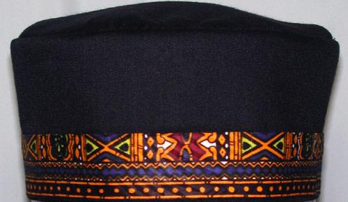 african-hat5006z.jpg