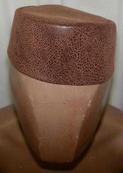 african-hat5007z.jpg