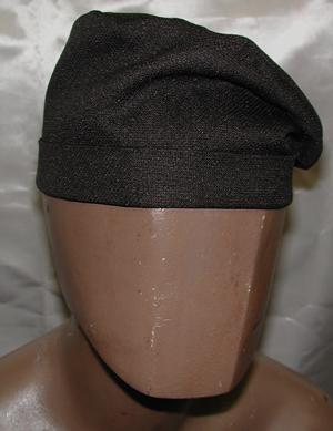 african-hat5008z.jpg