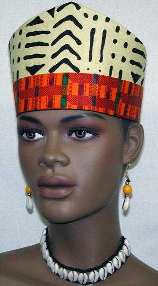 african-ladies-hats01z.jpg