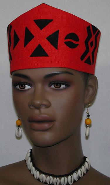 african-ladies-hats03z.jpg