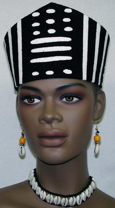 african-ladies-hats05z.jpg