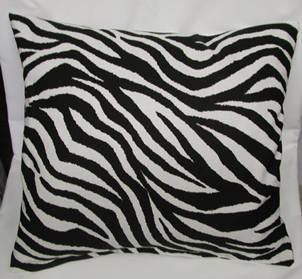 african-mudcloth-pillow3.jpg