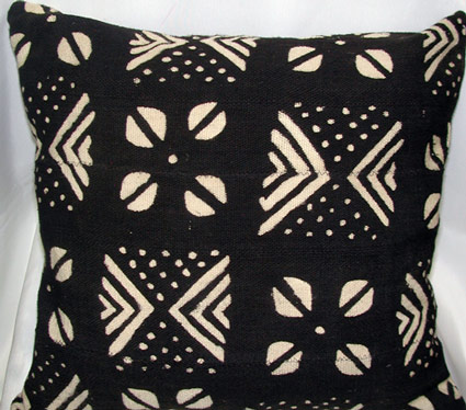 african-mudcloth-pillow5.jpg