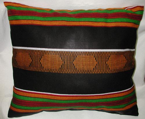 african-mudcloth-pillow6.jpg