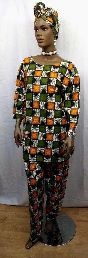 african-pan-set01