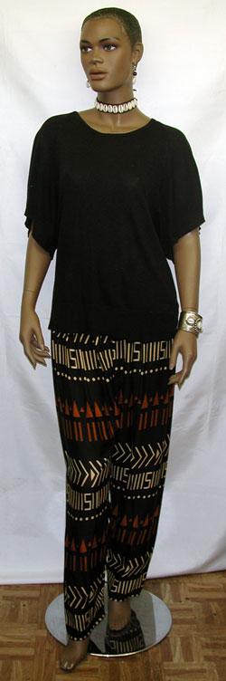 african-pants1.jpg