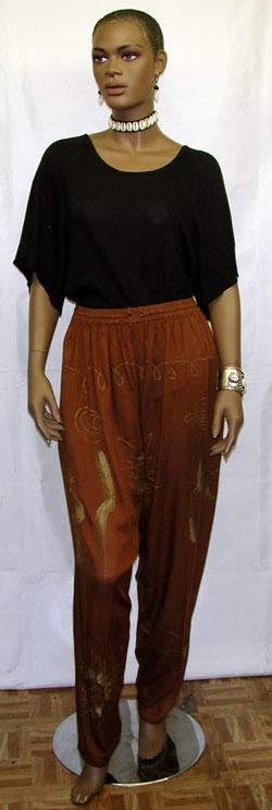 african-pants3.jpg