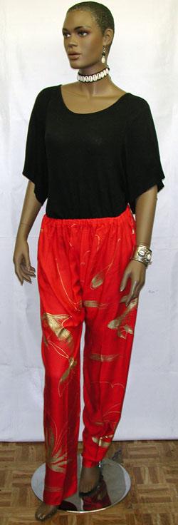 african-pants4.jpg