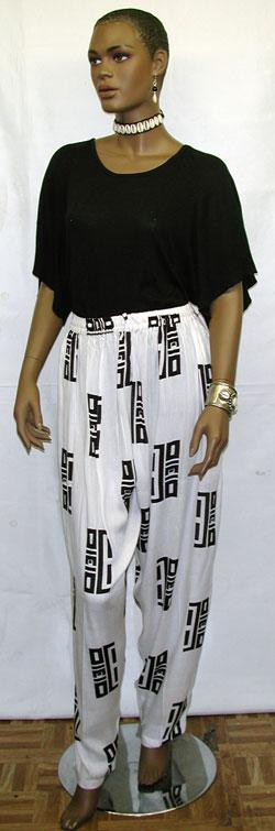 african-pants5.jpg