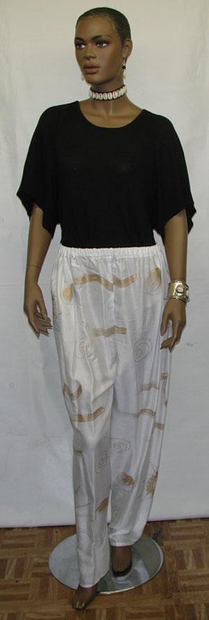 african-pants6.jpg