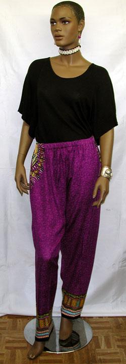 african-pants9.jpg