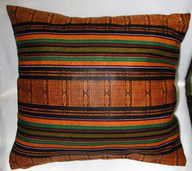 african-pillow01