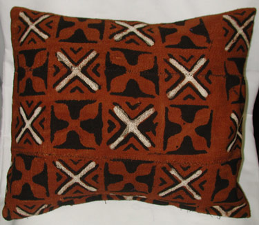 african-pillow2.jpg