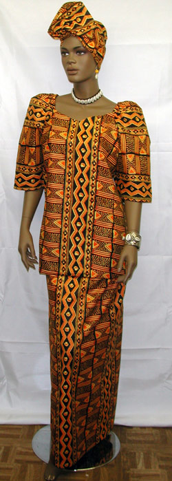 african-pubsleve-dress05z.jpg