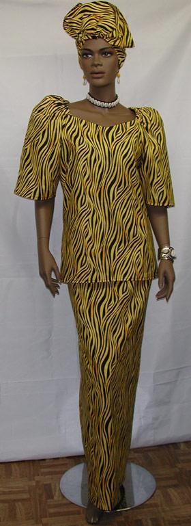 african-pubsleve-dress06z.jpg