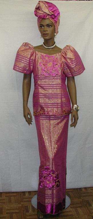 african-purple-dress04z.jpg