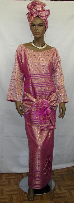african-purple-dress4002z.jpg
