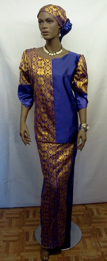 african-purpletwotoned-dres.jpg