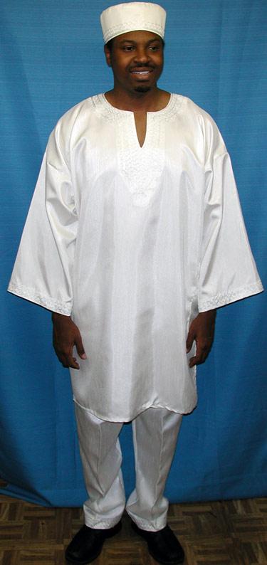 african-shirt1001.jpg