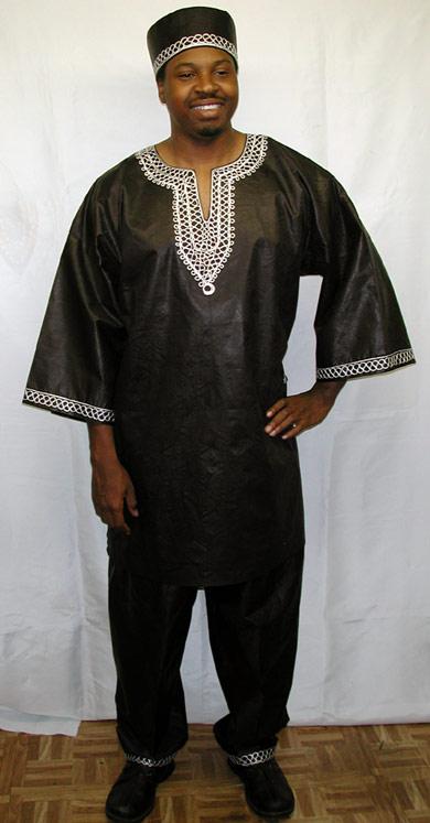 african-shirt1002z.jpg