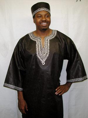 african-shirt1003p