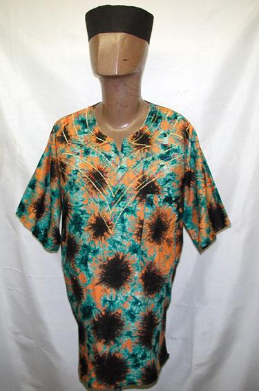 african-shirt11.jpg