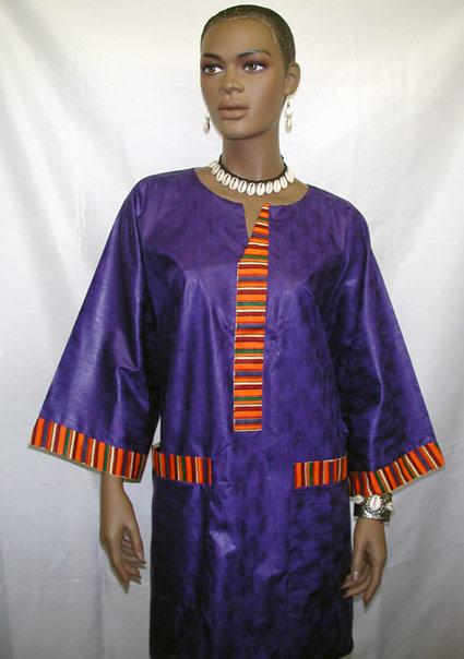 african-shirt2001.jpg