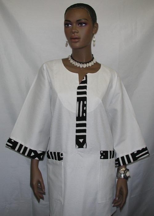 african-shirt2002z.jpg