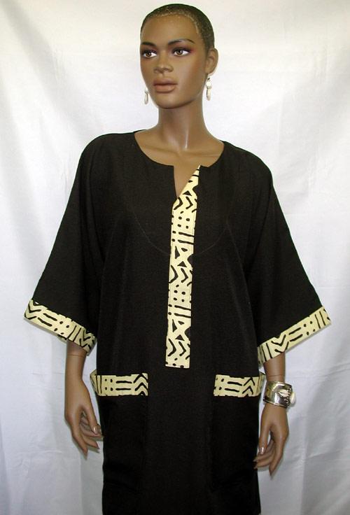 african-shirt2007z.jpg