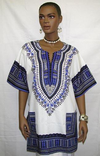 african-shirt3001z.jpg