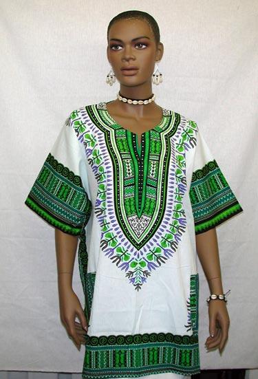 african-shirt3002z.jpg